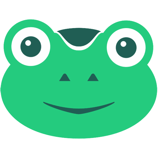 Virginia Project on Gab